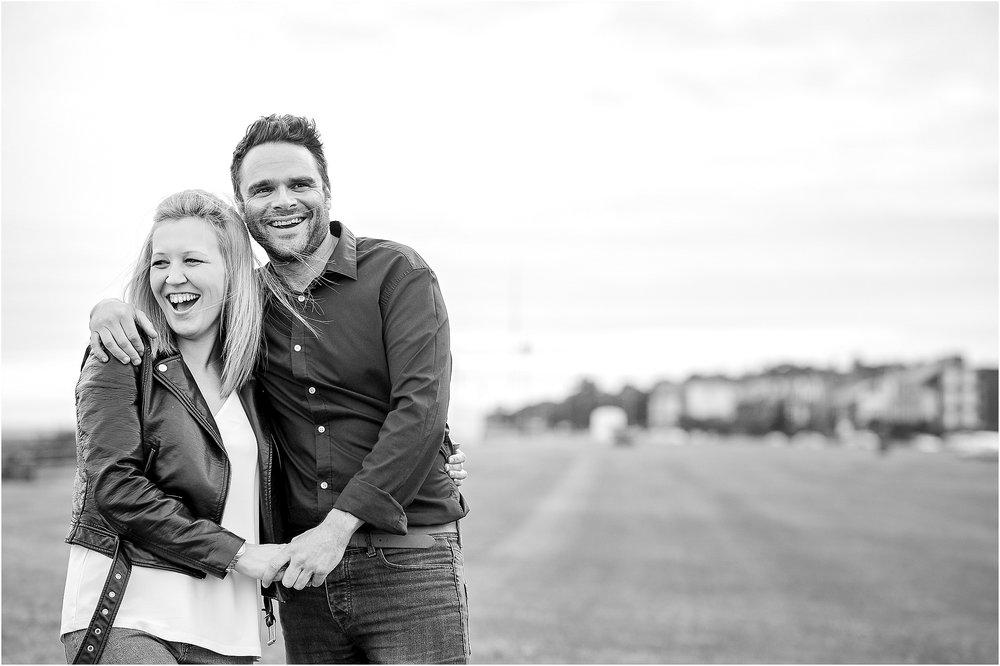 lytham-pre-wedding-shoot - 14.jpg