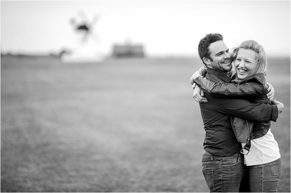 lytham-pre-wedding-shoot - 26.jpg