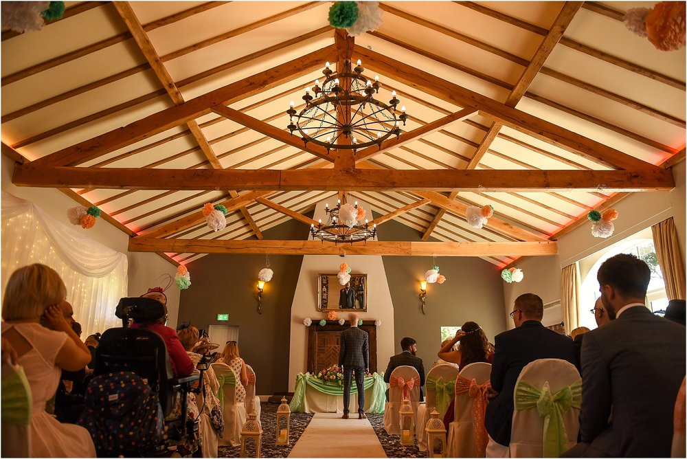the-villa-wrea-green-summer-wedding-32.jpg