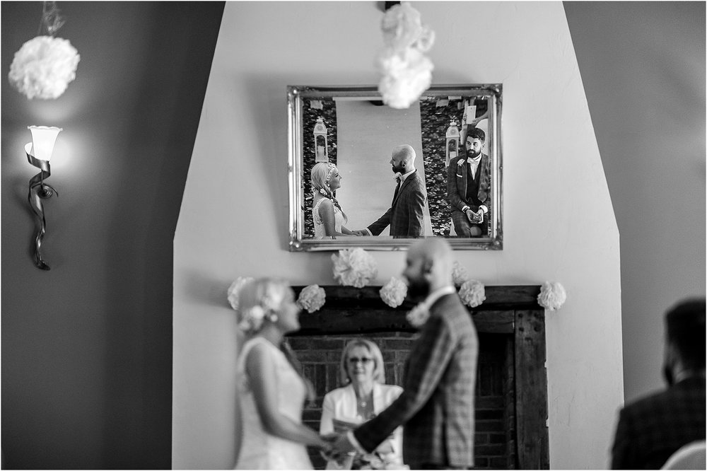 the-villa-wrea-green-summer-wedding-41.jpg