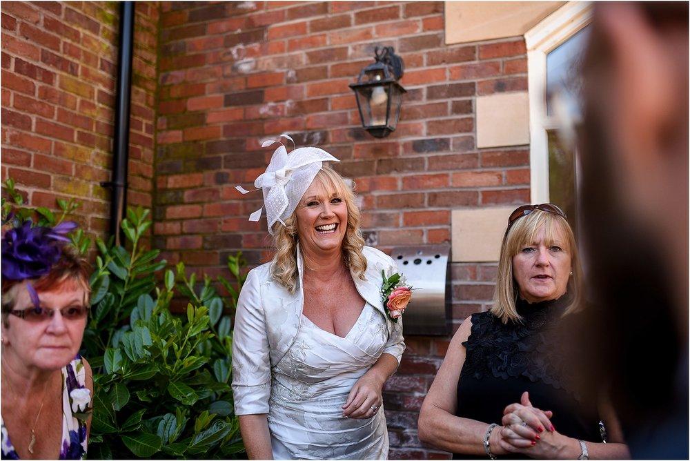 the-villa-wrea-green-summer-wedding-46.jpg