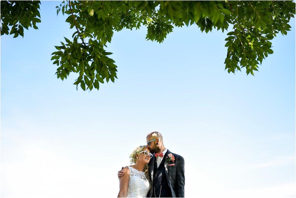 the-villa-wrea-green-summer-wedding-51.jpg