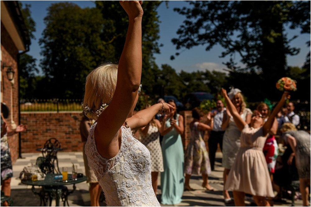 the-villa-wrea-green-summer-wedding-57.jpg