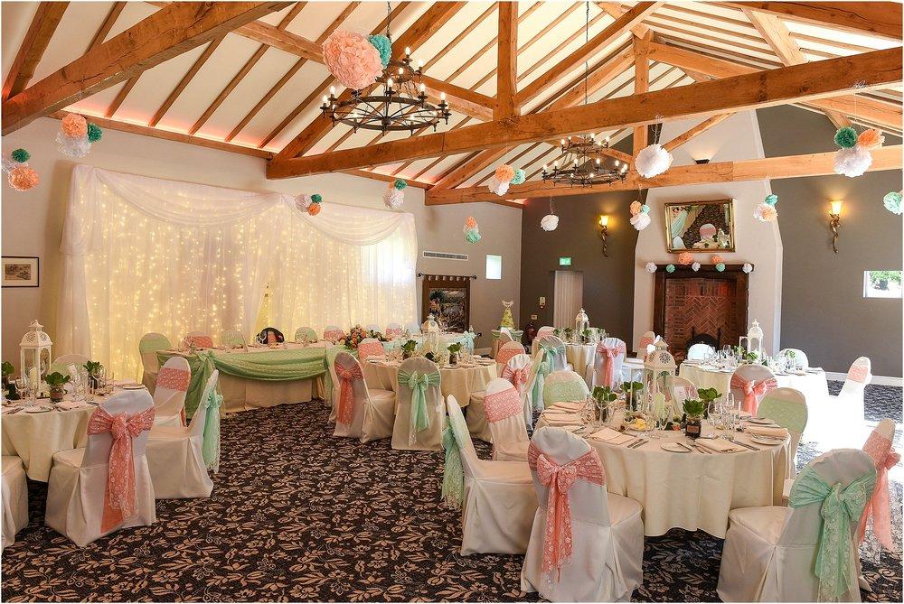 the-villa-wrea-green-summer-wedding-58.jpg