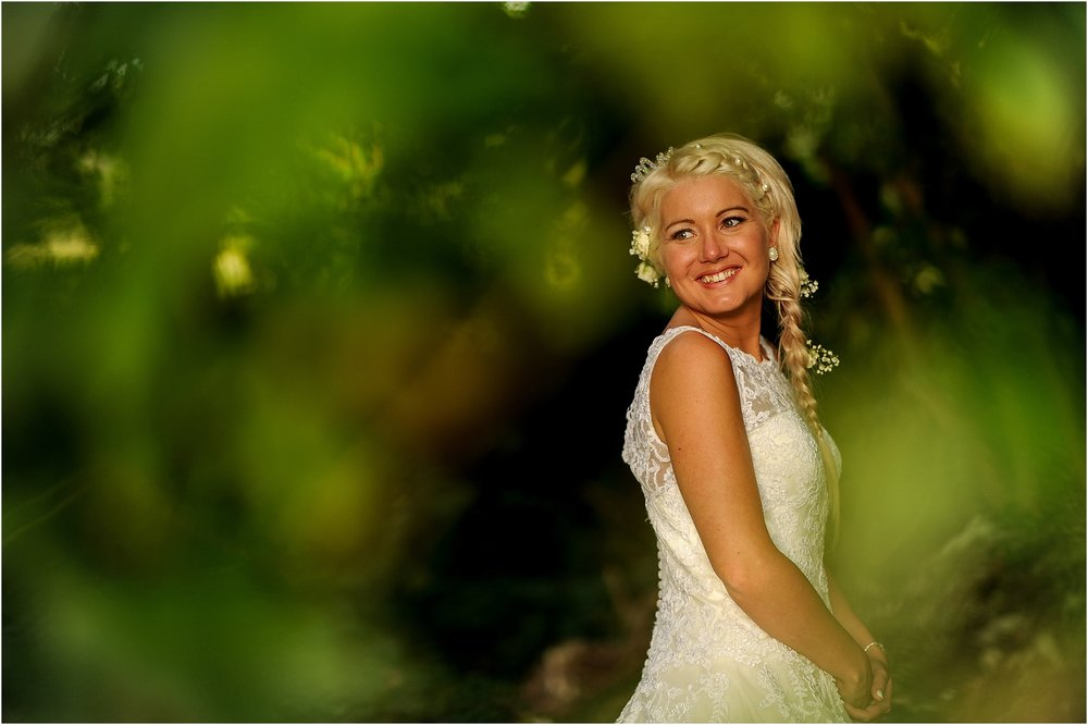 the-villa-wrea-green-summer-wedding-73.jpg