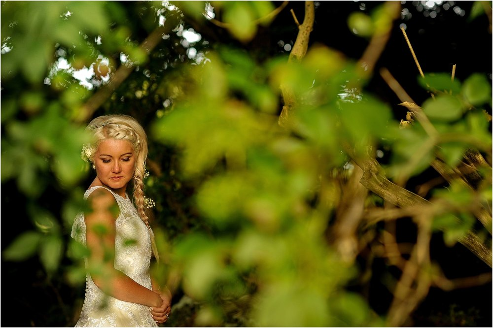 the-villa-wrea-green-summer-wedding-74.jpg