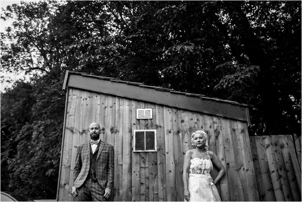 the-villa-wrea-green-summer-wedding-88.jpg