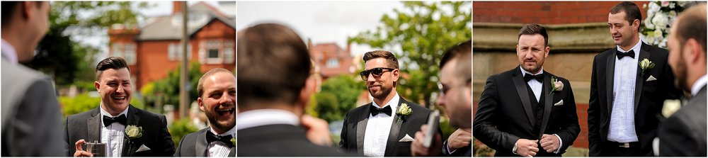 the-grand-hotel-lytham-wedding - 046.jpg