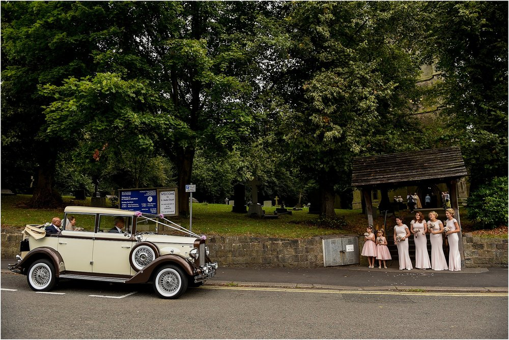 worsley-park-marriott-wedding-27.jpg