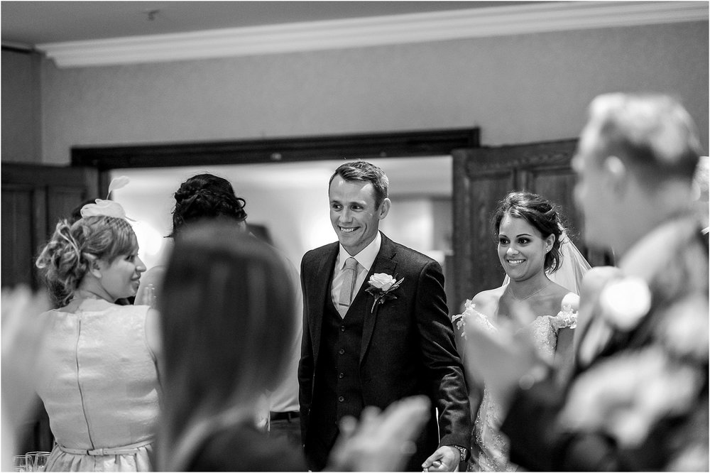 worsley-park-marriott-wedding-58.jpg