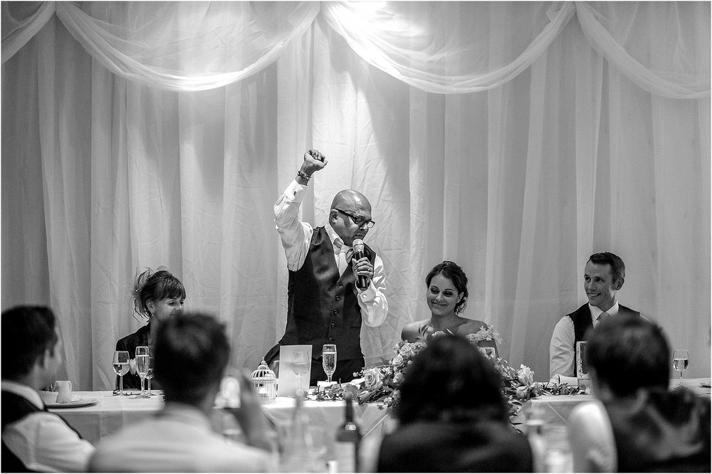 worsley-park-marriott-wedding-59.jpg