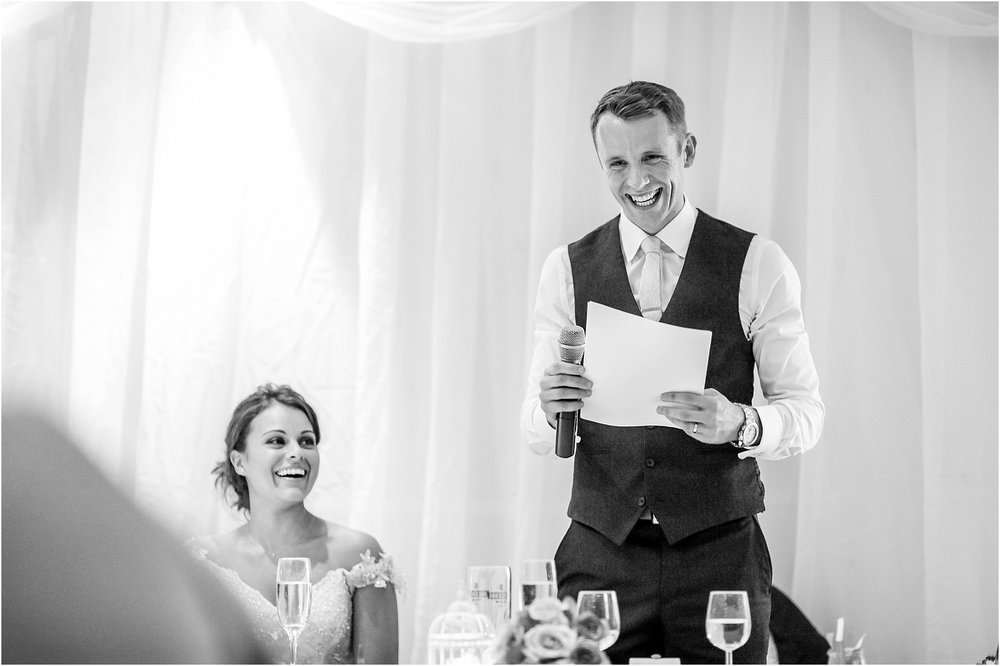 worsley-park-marriott-wedding-61.jpg
