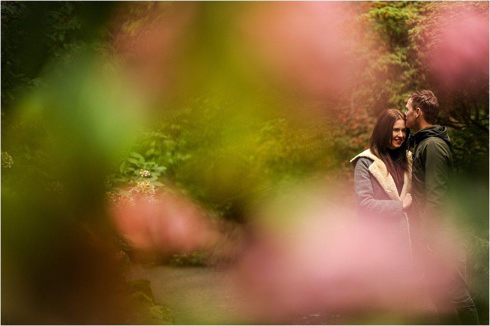 williamson-park-pre-wedding-portraits-02.jpg