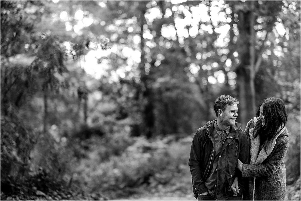 williamson-park-pre-wedding-portraits-09.jpg