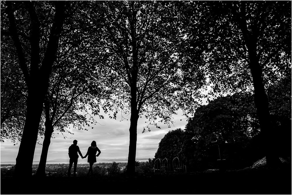 williamson-park-pre-wedding-portraits-12.jpg