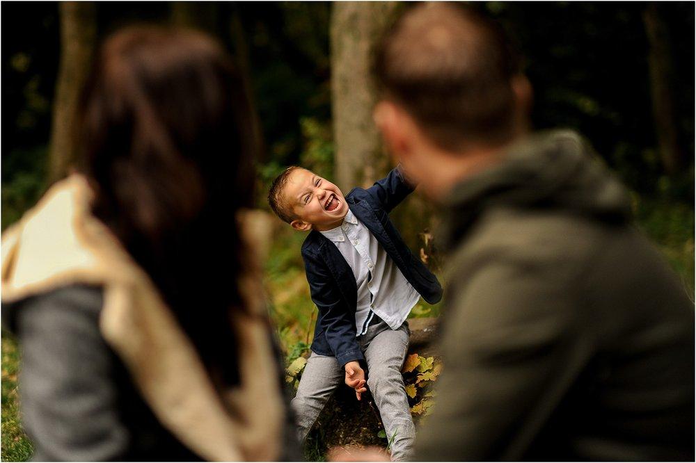 williamson-park-pre-wedding-portraits-17.jpg