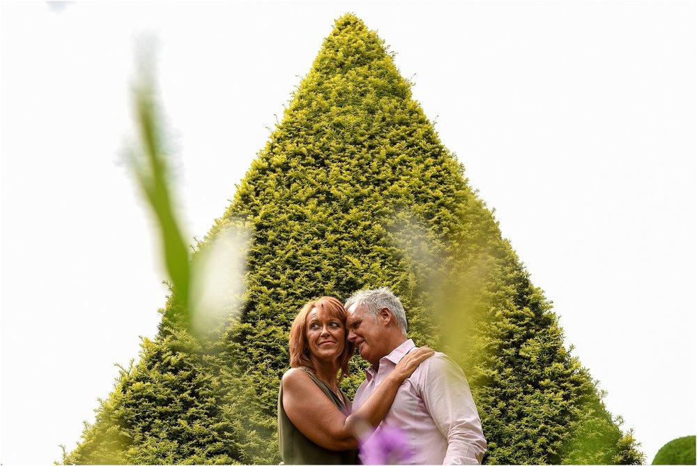 levens-hall-pre-wedding-shoot - 11.jpg