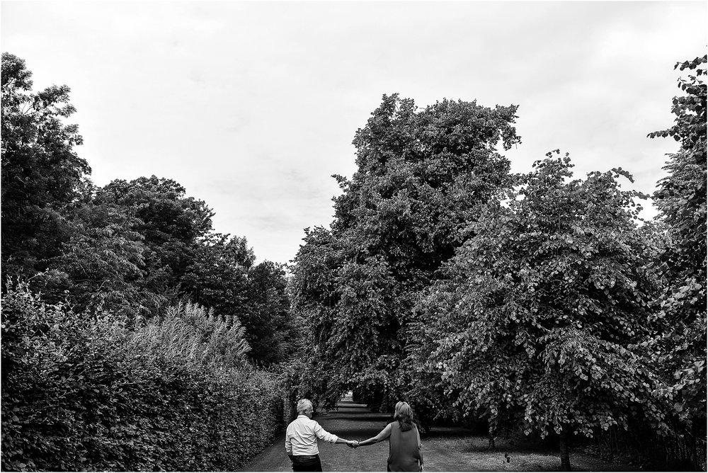 levens-hall-pre-wedding-shoot - 17.jpg