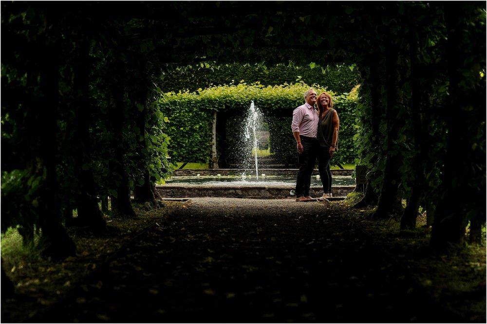 levens-hall-pre-wedding-shoot - 26.jpg