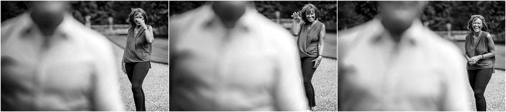 levens-hall-pre-wedding-shoot - 29.jpg