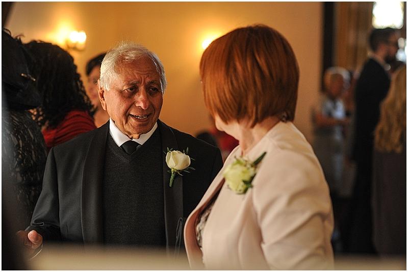 great-hall-at-mains-wedding-matt-and-areej - 034.jpg