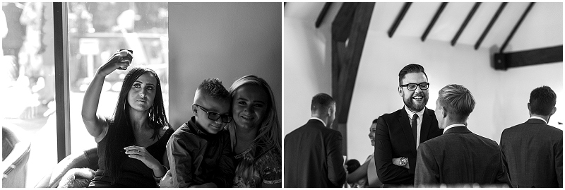 great-hall-at-mains-wedding-matt-and-areej - 036.jpg