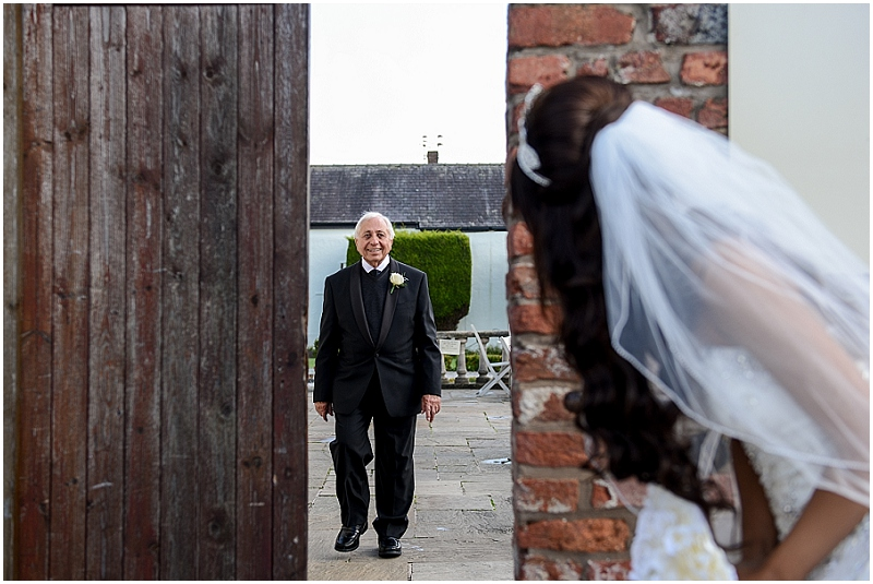 great-hall-at-mains-wedding-matt-and-areej - 041.jpg