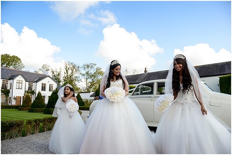 great-hall-at-mains-wedding-matt-and-areej - 045.jpg