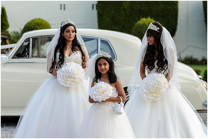 great-hall-at-mains-wedding-matt-and-areej - 046.jpg