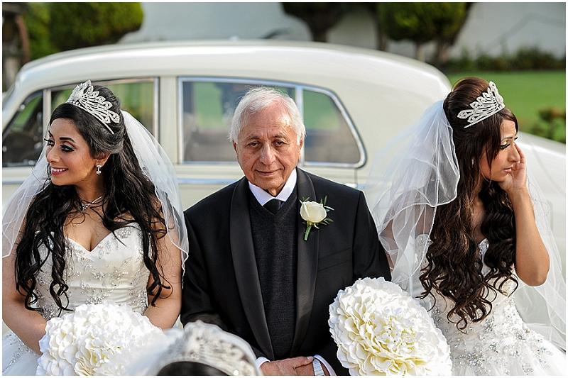 great-hall-at-mains-wedding-matt-and-areej - 047.jpg