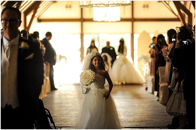 great-hall-at-mains-wedding-matt-and-areej - 051.jpg