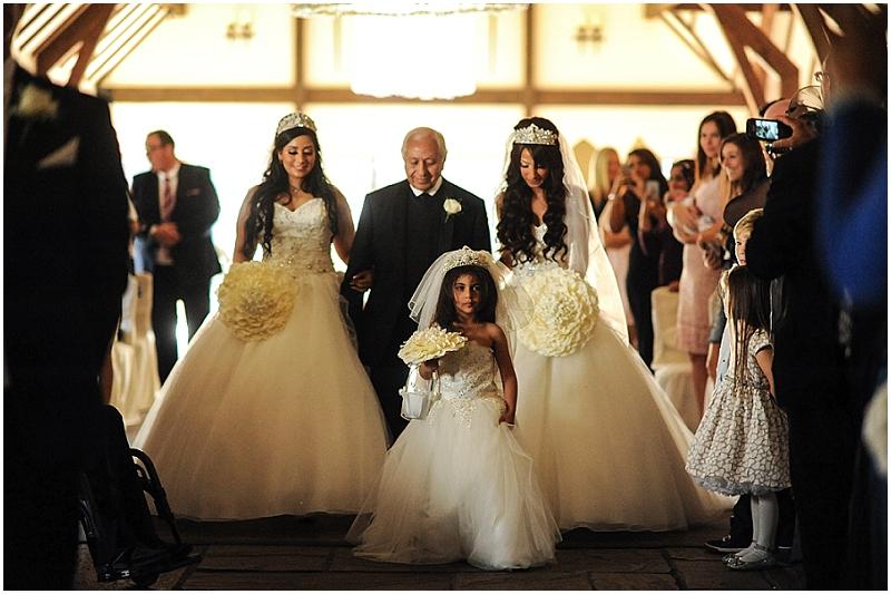 great-hall-at-mains-wedding-matt-and-areej - 052.jpg