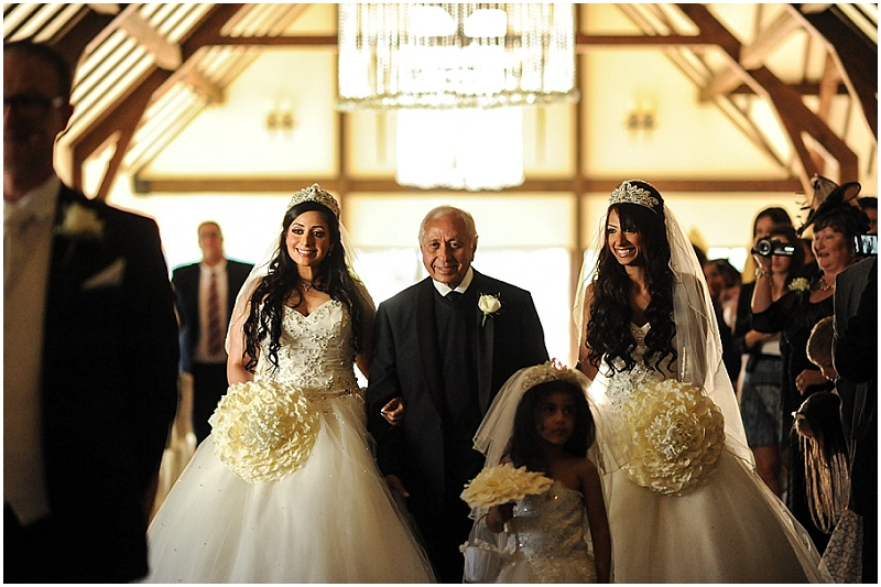 great-hall-at-mains-wedding-matt-and-areej - 053.jpg