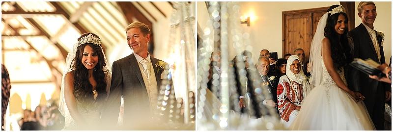 great-hall-at-mains-wedding-matt-and-areej - 055.jpg