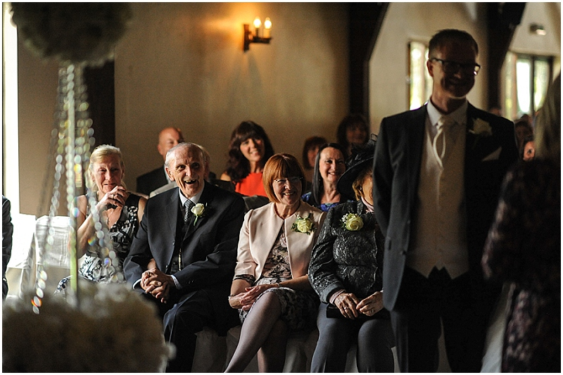 great-hall-at-mains-wedding-matt-and-areej - 059.jpg