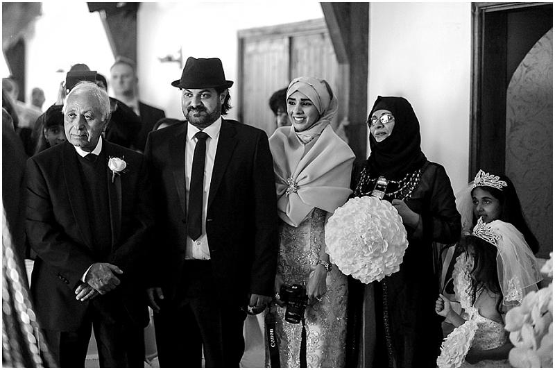 great-hall-at-mains-wedding-matt-and-areej - 061.jpg