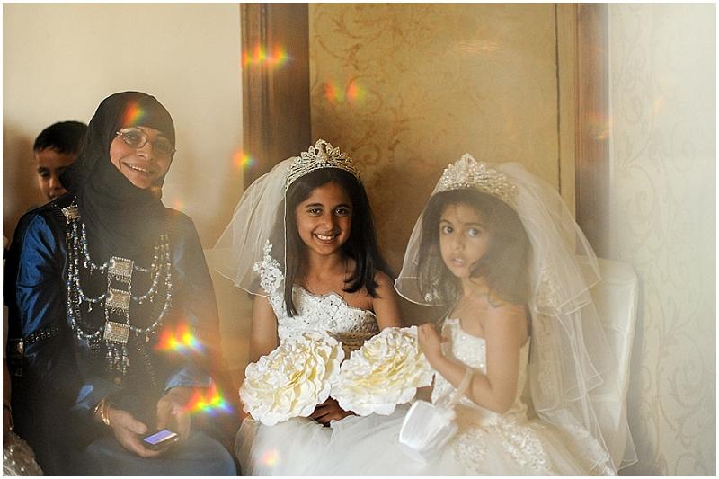 great-hall-at-mains-wedding-matt-and-areej - 063.jpg