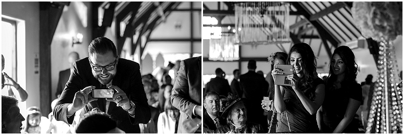 great-hall-at-mains-wedding-matt-and-areej - 065.jpg