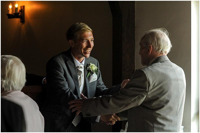 great-hall-at-mains-wedding-matt-and-areej - 068.jpg