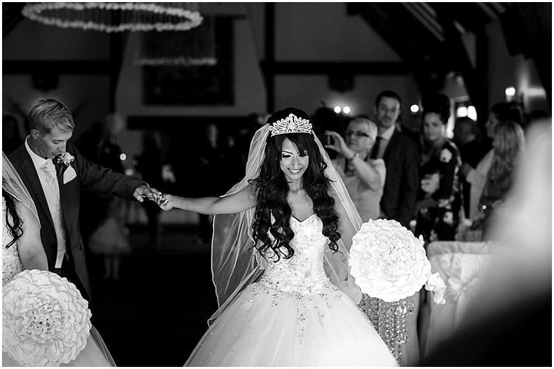 great-hall-at-mains-wedding-matt-and-areej - 070.jpg