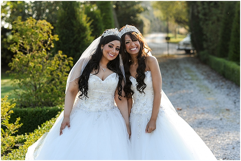 great-hall-at-mains-wedding-matt-and-areej - 079.jpg