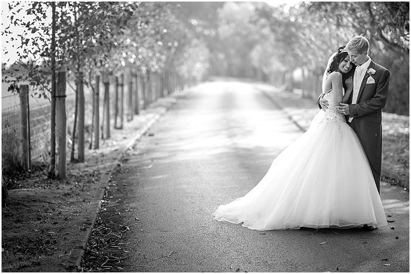 great-hall-at-mains-wedding-matt-and-areej - 082.jpg