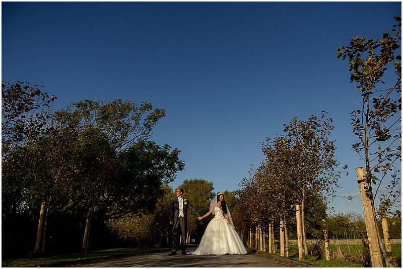 great-hall-at-mains-wedding-matt-and-areej - 084.jpg