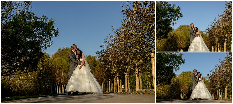 great-hall-at-mains-wedding-matt-and-areej - 085.jpg