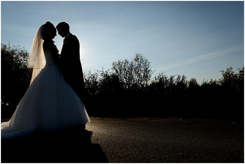 great-hall-at-mains-wedding-matt-and-areej - 088.jpg