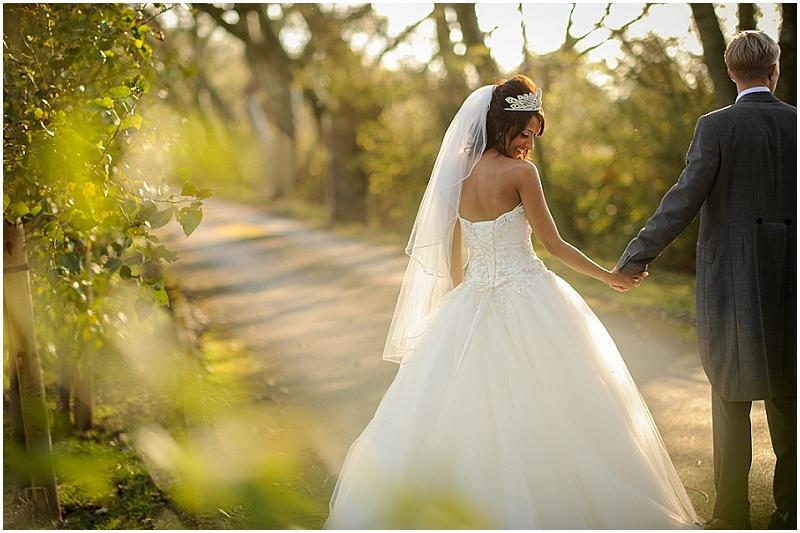 great-hall-at-mains-wedding-matt-and-areej - 091.jpg