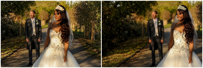 great-hall-at-mains-wedding-matt-and-areej - 093.jpg