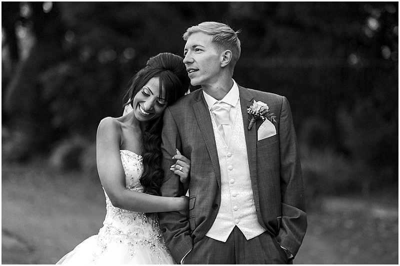 great-hall-at-mains-wedding-matt-and-areej - 095.jpg