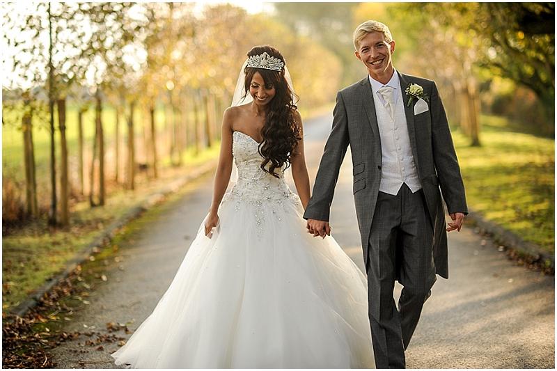 great-hall-at-mains-wedding-matt-and-areej - 094.jpg