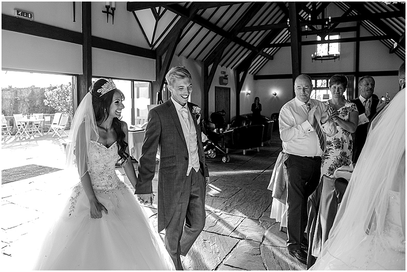 great-hall-at-mains-wedding-matt-and-areej - 097.jpg